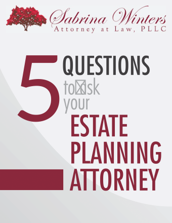 5-Estate-Planning-Questions