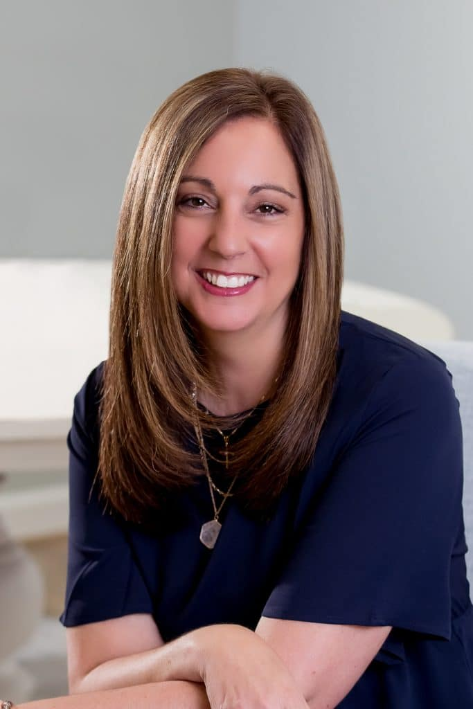estate planning attorney sabrina winters